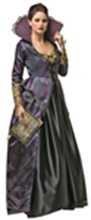 Picture for category Victorian Costumes