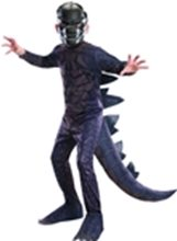 Picture for category Godzilla Costumes