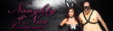 Picture for category Naughty & Nice Adult Accessories