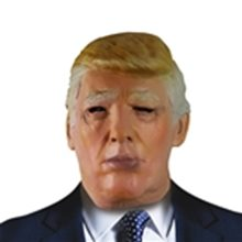 Picture for category Donald Trump Costumes