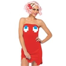 Picture for category Pac-Man Costumes