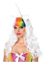 Picture for category Unique Unicorn