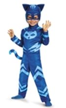 Picture for category PJ Masks Costumes