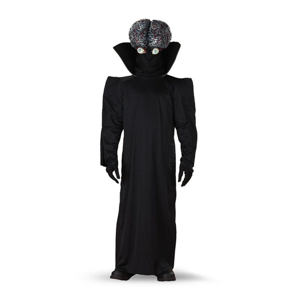 Picture of Brainwashed Costume