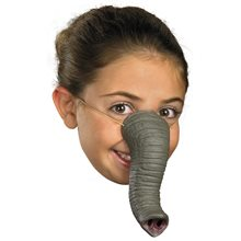 Picture of Nose'N Around Elephant Nose
