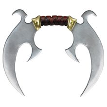 Picture of Shadow Ninjas The Crescent Blade