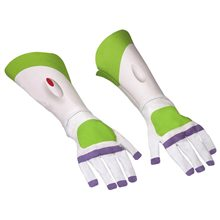Picture of Toy Story And Beyond! Buzz Lightyear Child Gloves