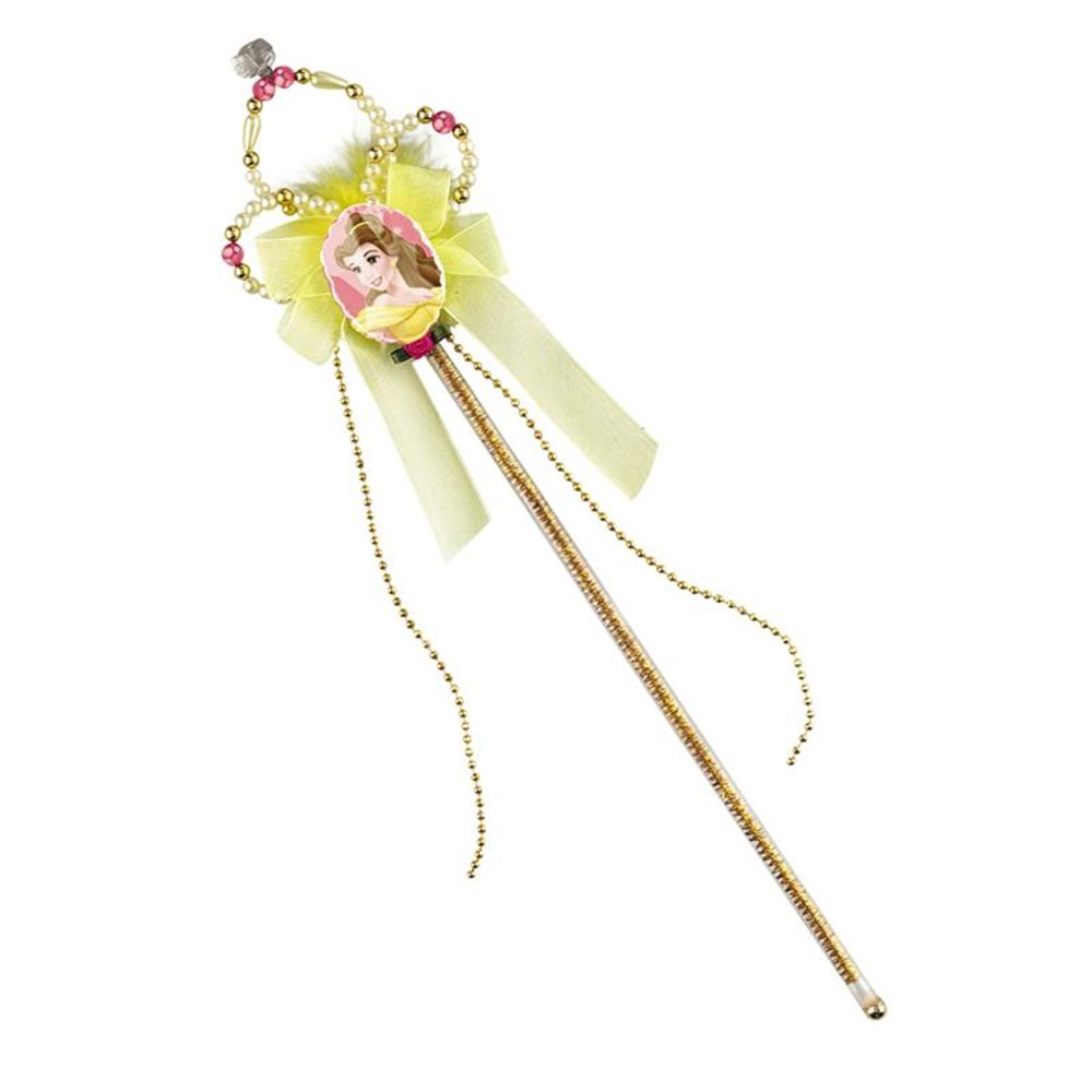 Picture of Beauty & The Beast Belle Wand