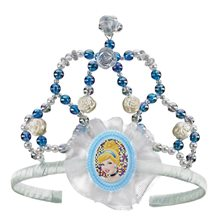 Picture of Cinderella Tiara