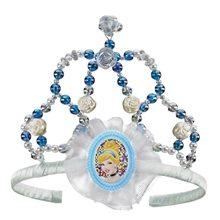 Picture of Cinderella Tiara