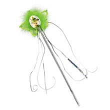 Picture of Disney Fairies Tinker Bell Wand
