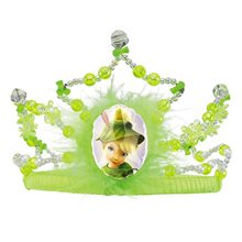Picture of Disney Fairies Tinker Bell Tiara