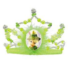 Picture of Disney Fairies Tinker Bell Tiara