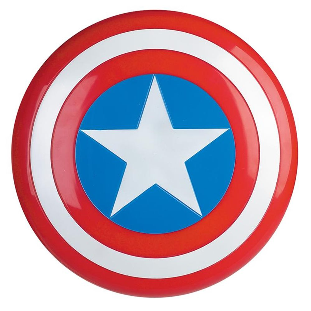 Picture of Marvel Captain America Child Shield