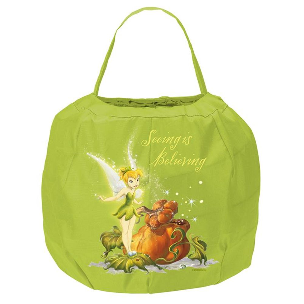 Picture of Disney Fairies Tinker Bell Spring Pail
