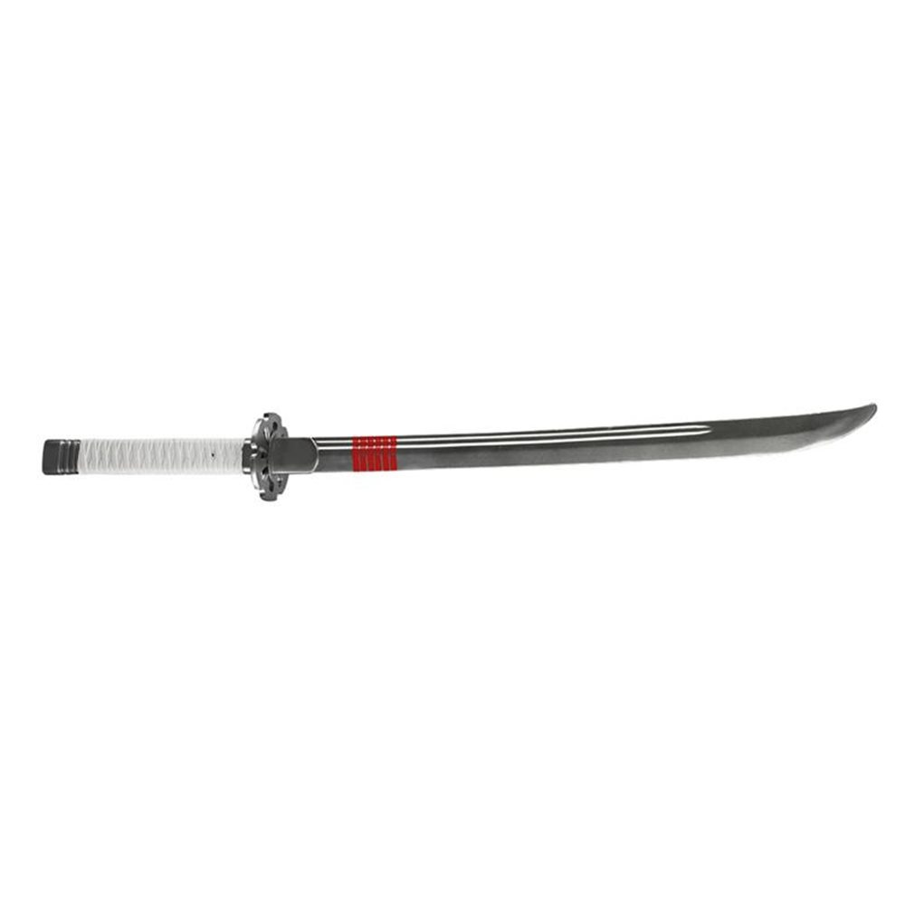 Picture of G.I. Joe Movie: The Rise of Cobra Storm Shadow Sword