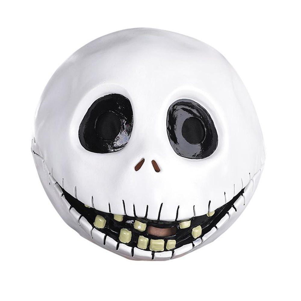 Picture of Jack Skellington Mask