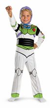 Picture of Buzz Lightyear Classic Toddler & Child Costume