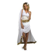 Picture of Venus Goddess Of Beauty Adult Womens Costume