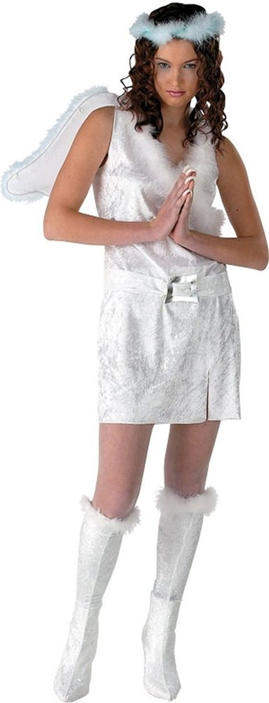 Picture of Luminosity Angel Juniors Costume