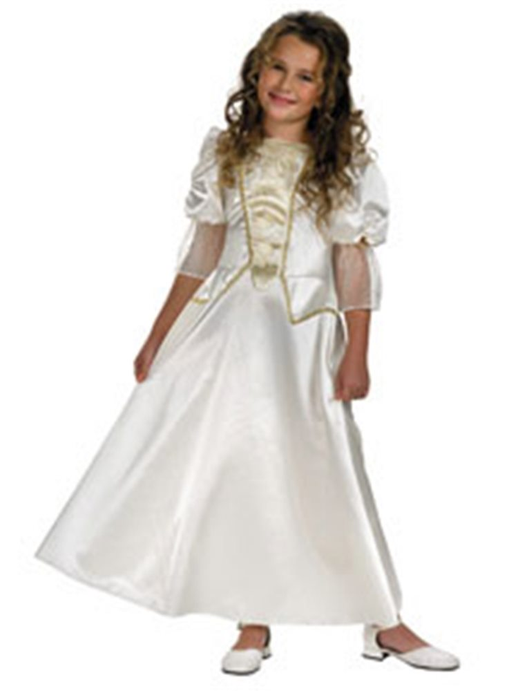 Picture of Elizabeth Quality Child Costume