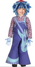 Picture of Doodlebops Rooney Deluxe Costume