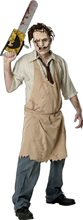 Picture of Texas Chainsaw Massacre Leatherface Adult Mens Costume