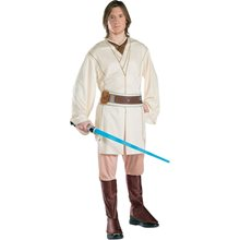 Picture of Star Wars Obi Wan Kenobi Adult Mens Costume