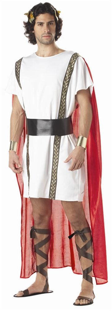 Picture of Mark Anthony Adult Mens Costume