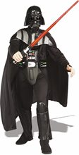 Picture of Star Wars Darth Vader Deluxe Adult Mens Costume