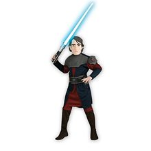 Picture of Star Wars Anakin Skywalker Child Costume