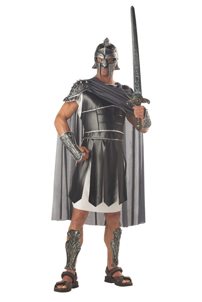 Picture of Centurion Adult Mens Costume