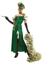 Picture of Lady Luck Costume