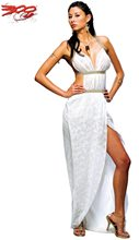 Picture of 300 Queen Gorgo Adult Womens Costume