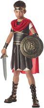 Picture of Hercules Child Costume