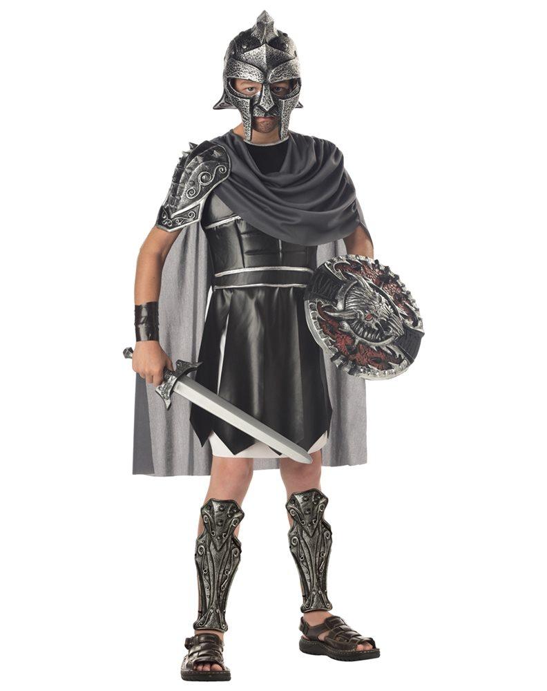 Picture of Gladiator Child Costume