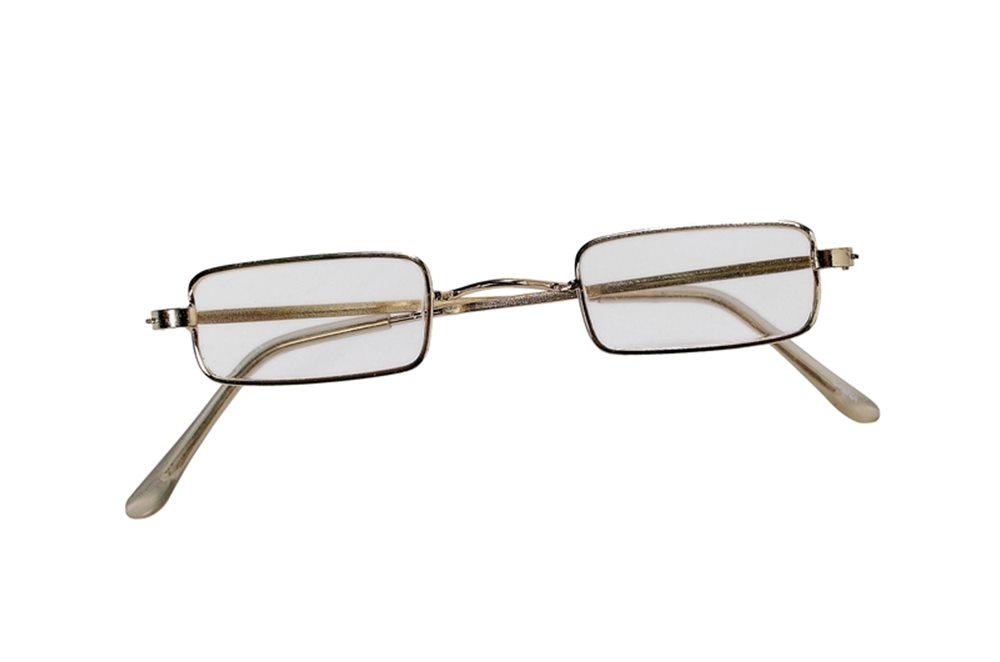 Picture of Square Glasses