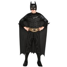 Picture of Batman The Dark Knight Classic Child Costume