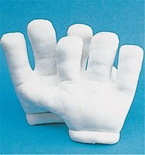 Picture of Mouse Mitts Foam