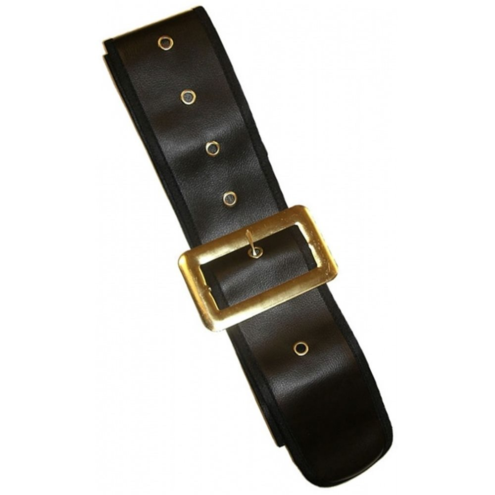 Picture of Pirate Belt