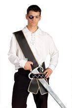 Picture of Pirate Sword Sash