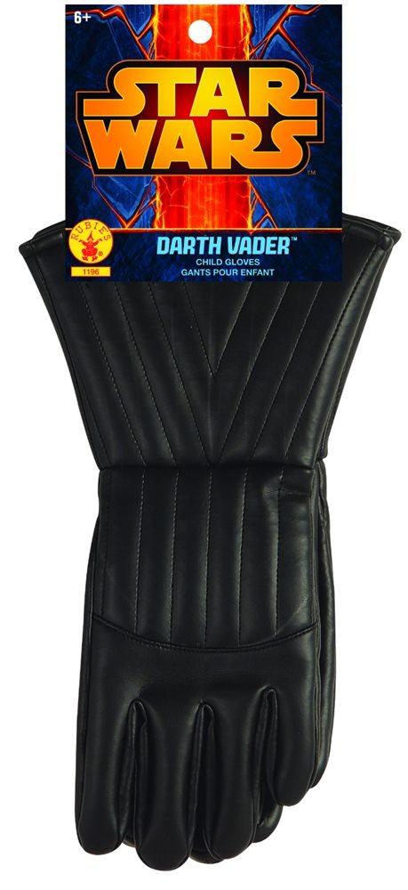Picture of Star Wars Darth Vader Child Gauntlet