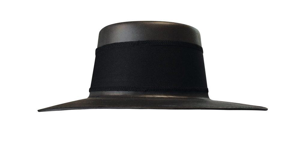 Picture of V for Vendetta Hat