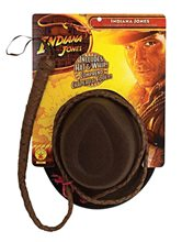 Picture of Indiana Adult Hat & Whip