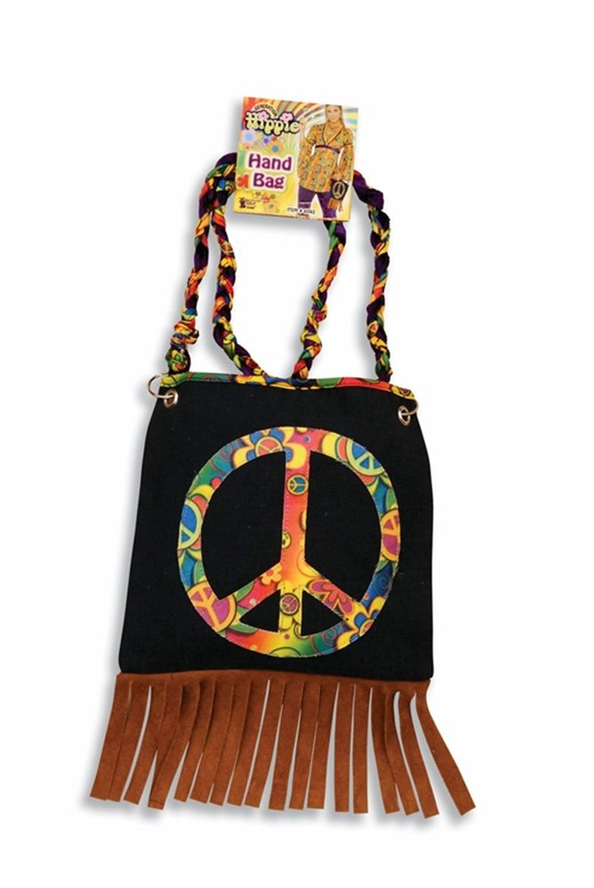 Picture of Hippie Hand Bag