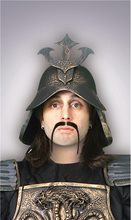 Picture of Warrior Moustache
