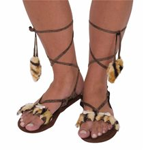 Picture of Stone Age Womens Sandals