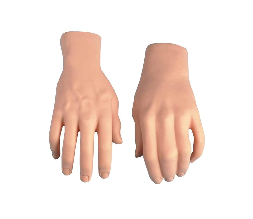 Picture of Prop Stage Hands