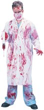 Picture of Dr. Kill Joy Adult Mens Costume