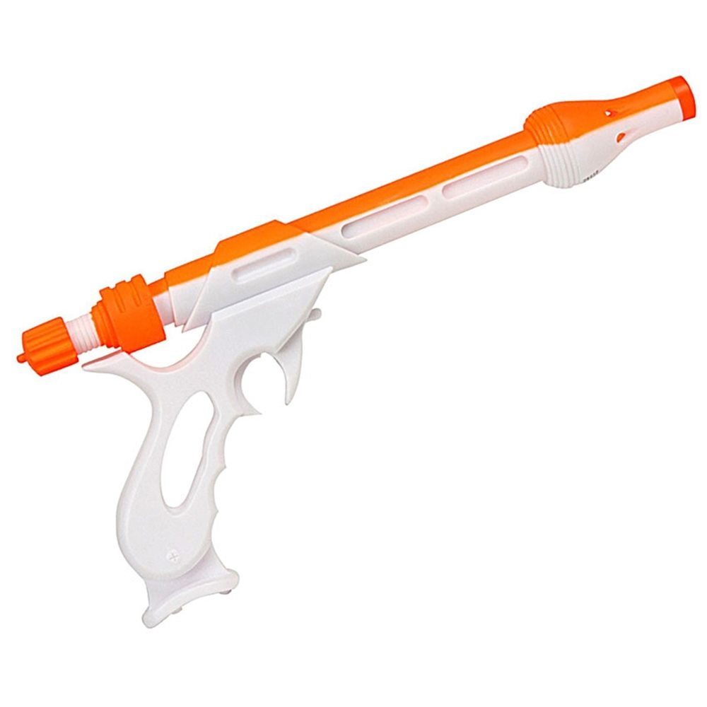 Picture of Star Wars Jango Fett Blaster